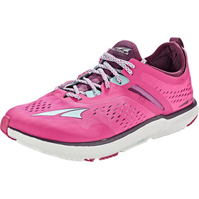 Altra Kayenta Running Shoes Women pink